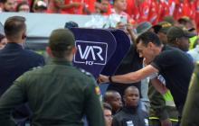 Cinco detalles para tener en cuenta en la Superliga