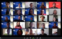 Sagicc, la startup que le apuesta a la comunicación organizacional