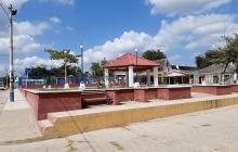 Elecciones atípicas en Repelón: serán 6 puestos de votación