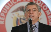 Liberales denunciarán minería en Santurbán ante CIDH