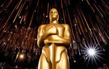 Los Óscar exigirán estándares de diversidad a las películas a partir de 2024