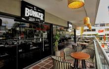 La terraza de El Búnker Social Club se acondicionará para la atención de clientes con los protocolos.