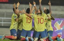 Armenia, Pereira, Manizales e Ibagué buscan la sede del Sudamericano sub-20