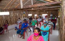 Destinos turísticos rurales de La Guajira preparan la reapertura