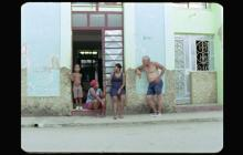 'Atmósferas', mejor corto del Vancouver Latin American Film Festival 2020