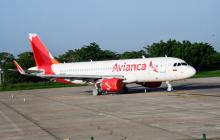 Primera fase de vuelos internacionales será el 21 de septiembre