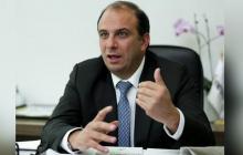 Defensoría pide revisión de procedimientos policiales