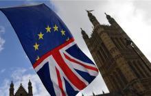 Londres responde a EU que no retirará la polémica ley sobre el Brexit