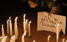 Mindefensa pide perdón en nombre de la Policía por muerte de Javier Ordóñez
