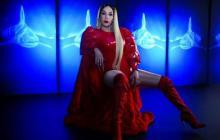 Ivy Queen combate una decepción amorosa en 'Next'