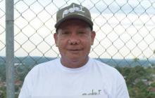 Muere por Covid alcalde de Tarazá, Antioquia