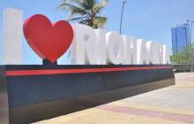 Riohacha celebrará sus 475 años