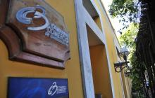 CCB realiza rueda financiera virtual para empresarios