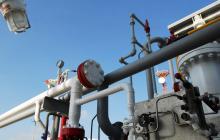 Gasoducto Jobo-Transmetano, la nueva apuesta de Promigas