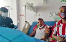 Cayeron 3 por masacre de 4 personas en El Carmen de Bolívar