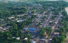 Asesinan a dos mineros en el Bajo Cauca