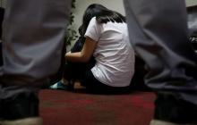 """Condenan evangélico en Brasil por violar menor a la que ofreció """"cura gay"""""""