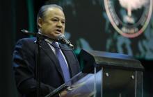 Amaury De La Espriella, nuevo presidente ejecutivo del Grupo Petromil
