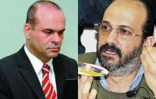 Gobierno debe garantizar que Mancuso y Jorge 40 respondan: Procuraduría