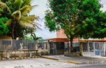 En medio de un atraco, asesinan a joven en el barrio Villa María, de Soledad