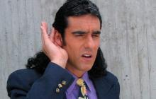 Vuelve Pedro el Escamoso a Caracol TV y mompirris inundan las redes