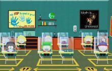 'Especial de la pandemia', el capítulo estreno sobre Covid-19 en South Park