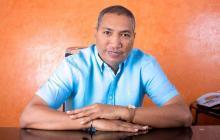 Exalcalde de Maicao denuncia que contrajo Covid en un calabozo de la Fiscalía