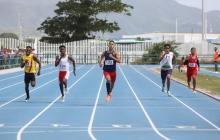 Indeportes lanzará el Circuito Virtual  Departamental de Actividad Física