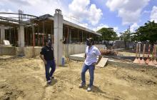 Hospital Nazareth ofrecerá servicio de urgencias las 24 horas