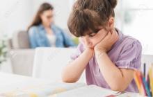 Psicólogos afirman que la sobrecarga de actividades trae consigo una sobreestimulación en los niños.
