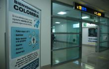 Aeropuerto de Cartagena recibirá nuevas rutas para el tercer trimestre