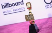 Post Malone domina las nominaciones para los Billboard Awards 2020