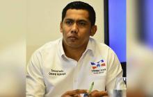 Suspenden a exsecretario general de Valledupar por contrato de la Plaza