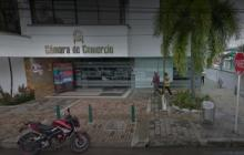 Investigan presunta corrupción en la Camcomercio de Montería