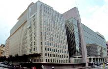 El Ciadi, del Banco Mundial, en Washington, Estados Unidos, resolverá la contrademanda de Colombia.