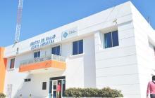 El rastro paramilitar en los hospitales del Caribe