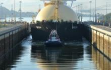 Laudo obliga a Sacyr a pagar USD265 millones por Canal de Panamá