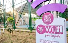 Instalarán 22 zonas digitales en sectores rurales de Córdoba