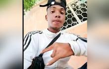Parranda terminó en tragedia con la muerte accidental de un joven