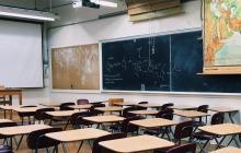 Engañosa cadena de WhatsApp, previene a docentes sobre el regreso a clases