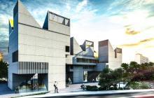 El Museo de Memoria llega a Barranquilla el 6 de noviembre