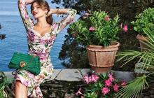 Sofía Vergara, la reina de las actrices mejor pagadas del mundo este 2020