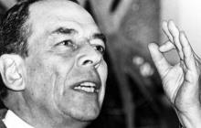 En tela de juicio, la atribución de Farc en asesinato de Gómez