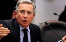 Hoy se reanuda audiencia de Álvaro Uribe