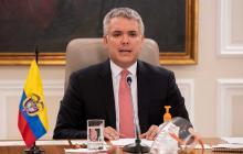 Gobierno activa línea de crédito por $800.000 millones para las regiones