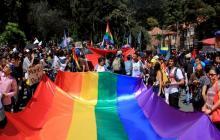 En la Costa, 16 migrantes Lgbti han sido violentados
