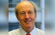 Martín Rama, economista jefe del BM.