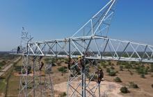 Colombia escaló 14 puestos en ranking de sostenibilidad energética