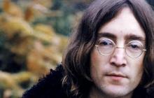 Ocho canciones para recordar a John Lennon