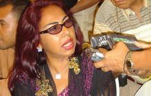 Procuraduría pide a la JEP no darle pista al caso de 'La Gata'